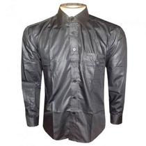 Camisa-social-hugo-boss-toda-preta-lisa-19301