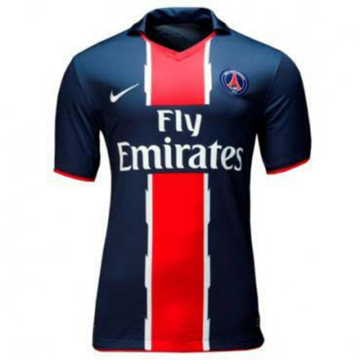Todas las camisetas de fútbol mejores uniformes de fútbol