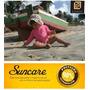 Camisa Proteção Solar Uv Bebê (menino E Menina)