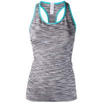 Camisa Adidas Regata Yoga Tank By Stella Mccartney