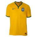 Camisa Seleção Brasil Nike Copa 2014 Oficial Nova