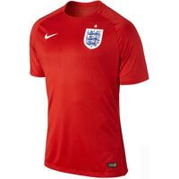 Camisa Seleção Inglaterra Away 2014 - Pronta Entrega