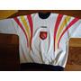Espanha Agasalho Adidas Futebol Colecao Soccer Original Spai