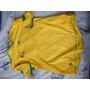 Camisa Selecao Da Africa Do Sul Copa 2010