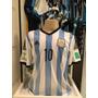 Seleção Da Argentina Copa 2014