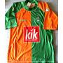 Camisa Werder Bremen 2005-06 Klose #11 Kappa Oficial
