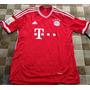 Bayern De Munique #19 Götze- Tamanho Gg - Pronta Entrega