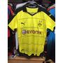 Camisa Borussia Dortmund Original Frete Grátis