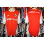 River Plate - Camisa 2013 Reserva