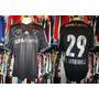 River Plate - Camisa 2013 Edição Especial De Jogo # 29