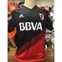 Camisa Do River Plate Oficial Sem Nome E Numero