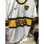 Camisa Boca Juniors Branca 2015 Frete Grátis