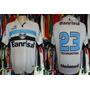 Grêmio - Camisa 2012 Reserva De Jogo