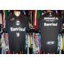 Grêmio - Camisa 2012 Treino Manga Curta