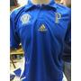 Camisa Do Palmeiras Centenario