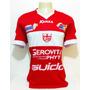 Camisa Crb Oficial Kanxa 2013 Super Promoção