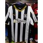 Camisa Do Botafogo 2015 Pronta Entrega