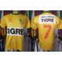 Seleção Gaúcha De Futebol 1987 Camisa De Jogo G Número 7.