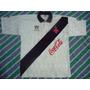 Vasco 1993 Finta - R$110,00 Coca-cola 8 Tam. G