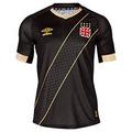 Camisa Umbro Vasco Iii 2015 - Oficial