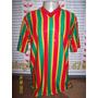 Camisa Sampaio Corrêa Anos 80