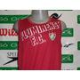 Camisa Fluminense Oficial Braziline 70% Off Lazer