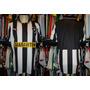 Botafogo - Camisa 2012 Titular