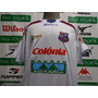Camisa Toledo Clube Do Paraná Oficial Kanxa Com Patrocinios