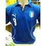 Camisa Da Italia 2014 Support Jogador Frete Grátis Sedex