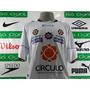 Camisa Caxias Do Sul Oficial Kanxa Super Promoção