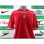 Camisa Boa Esporte Oficial Kanxa Uniforme 2