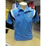 Camisa Polo Do Palmeiras Eterna Academia