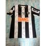Camisa Libertadores 2013 Autografada R10 E Elenco