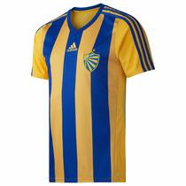 Camisa Adidas Esporte Clube Pelotas Rs Original Novo 1magnus