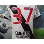 Camisa Do Vasco Cadastro Vascaino.com.br