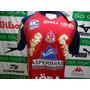 Camisa Penapolense Oficial Kanxa 2013