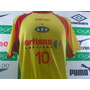 Camisa Farroupilha Rs Futsal Dalponte Oficial