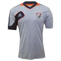 Camisa Adidas Fluminense Treino Original - De R$ 199,90 Por:
