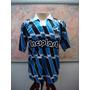 Camisa Futebol Tubarão Sc Thahel Antiga 1347