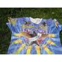 Camisa Da Escola De Samba Beija Flor Bicampeã 2004