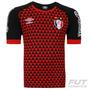 Camisa Umbro Joinville Treino Ct 2015 - Futfanatics