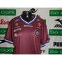 Camisa Caxias Do Sul Oficial Feminina Baby Look Kanxa