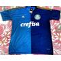 Nova Camiseta Do Palmeiras Lançamento 2016 Frete Grátis