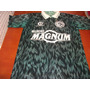 Camisa Antiga Do Guarani-sp