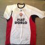 Camisa Vitória Topper 2002 De Coleção