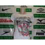 Camisa Corinthians Feminina Bandeira Gaviões Elastica 50%off