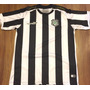 Camisa Figueirense 2014 Penalty Uniforme 1