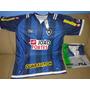 Camisas Oficiais Botafogo Fila