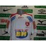 Camisa Guarani De Divinopolis Oficial Kanxa # 15 Prep . Jogo