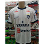 Camisa Penalty Remo - Nova Na Etiqueta - Gg